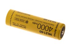 NL2140-21700-Battery-3.7V-4000mAh-Nitecore