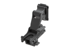 NVG-Mount-Black-Emerson