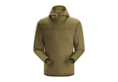 Naga-Hoody-Full-Zip-Crocodile-Arc'teryx-M