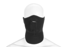 Neoprene-Face-Protector-Black-Invader-Gear