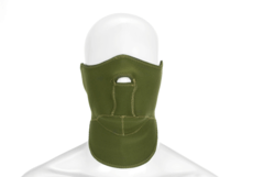 Neoprene-Face-Protector-OD-Invader-Gear