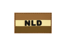 Netherlands-Rubber-Patch-Desert-JTG