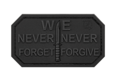 Never-Forget-Rubber-Patch-Blackops-JTG