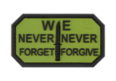 Never-Forget-Rubber-Patch-Forest-JTG