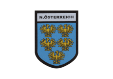 Niederösterreich-Shield-Patch-Color-Clawgear