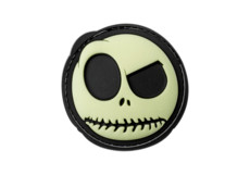 Nightmare-Rubber-Patch-Glow-in-the-Dark-JTG