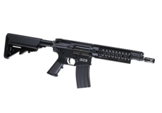 Noveske-N4-10-Inch-Open-Top-Socom-Gear