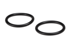 O-Ring-for-Piston-Head-2-pack-Point