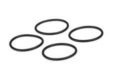 O-Rings-for-Silent-Cylinder-Head-4-pack-Point