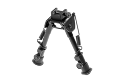 OP-Bipod-6.1-7.9-Inch-Black-Leapers