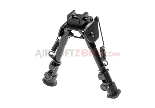 OP Bipod 6.1-7.9 Inch (Leapers)