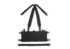 OPS-Chest-Rig-Black-Condor