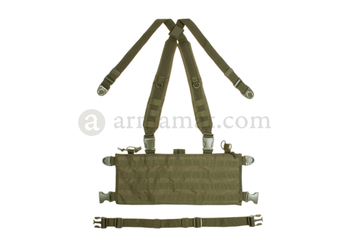 OPS Chest Rig OD (Condor)