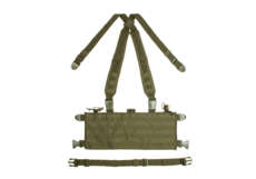 OPS-Chest-Rig-OD-Condor