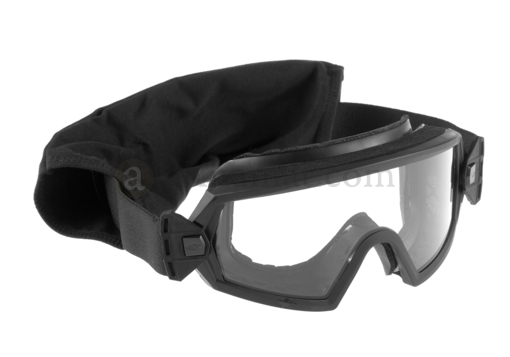 OTW Field Kit Black (Smith Optics)