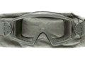 OTW Field Kit Foliage Green (Smith Optics)