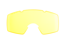 OTW-Lens-Yellow-Smith-Optics