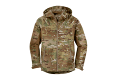 Obsidian-Hooded-Jacket-Multicam-Outdoor-Research-S