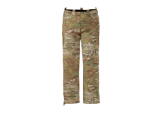Obsidian-Pants-Multicam-Outdoor-Research-S