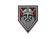 Odin-Rubber-Patch-Color-JTG