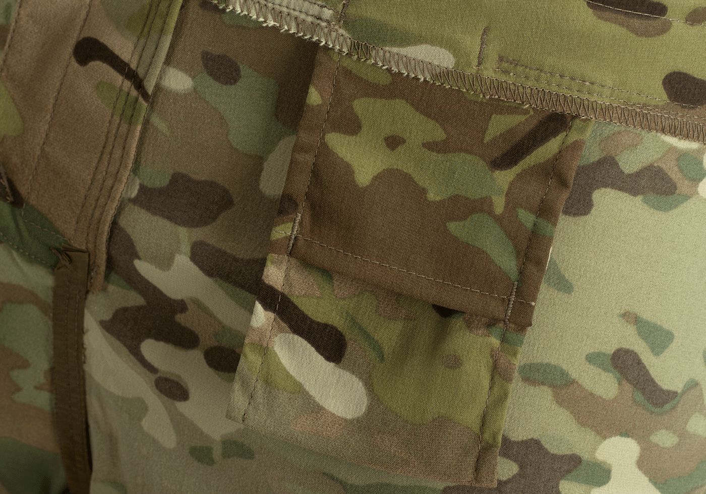 6684b6f197 Off-Duty Shorts Multicam S - Shorts - Garments - clawgear.com Online shop