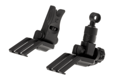 Offset-Flip-Up-Sights-Type-A-Black-Ares