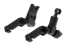 Offset-Flip-Up-Sights-Type-B-Black-Ares