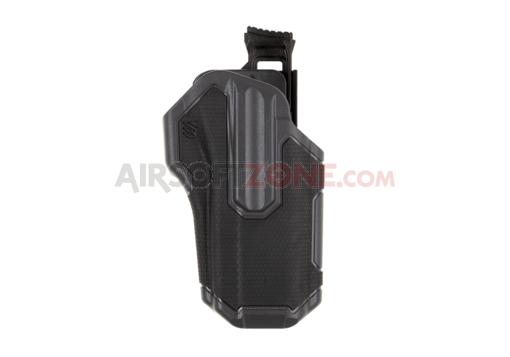 Omnivore Holster Grey (Blackhawk)
