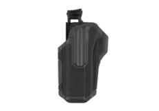 Omnivore-Holster-Left-Grey-Blackhawk