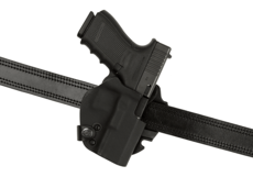 Open-Top-Kydex-Holster-for-Glock-19-BFL-Black-Frontline