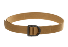 Operator-Belt-Coyote-5.11-Tactical-M