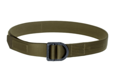 Operator-Belt-TDU-Green-5.11-Tactical-M