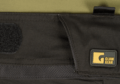 Operator Combat Pant Black (Clawgear) 34/36
