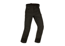 Operator-Combat-Pant-Black-Clawgear-29-32