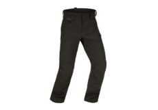 Operator-Combat-Pant-Black-Clawgear-30-34