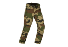 Operator-Combat-Pant-CCE-Clawgear-29-32