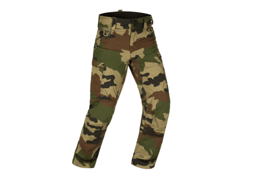 Operator Combat Pant CCE 36/36