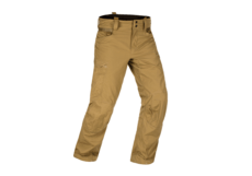 Operator-Combat-Pant-Coyote-Clawgear-29-32