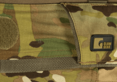 Operator Combat Pant Multicam NYCO (Clawgear) 29/32