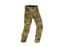 Operator-Combat-Pant-Multicam-NYCO-Clawgear-29-32