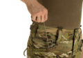 Operator Combat Pant Multicam NYCO 30/32