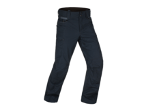 Operator-Combat-Pant-Navy-Clawgear-29-32