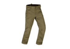 Operator-Combat-Pant-RAL7013-Clawgear-29-32