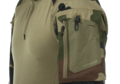 Operator Combat Shirt CCE (Clawgear) S