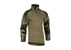 Operator-Combat-Shirt-CCE-Clawgear-M