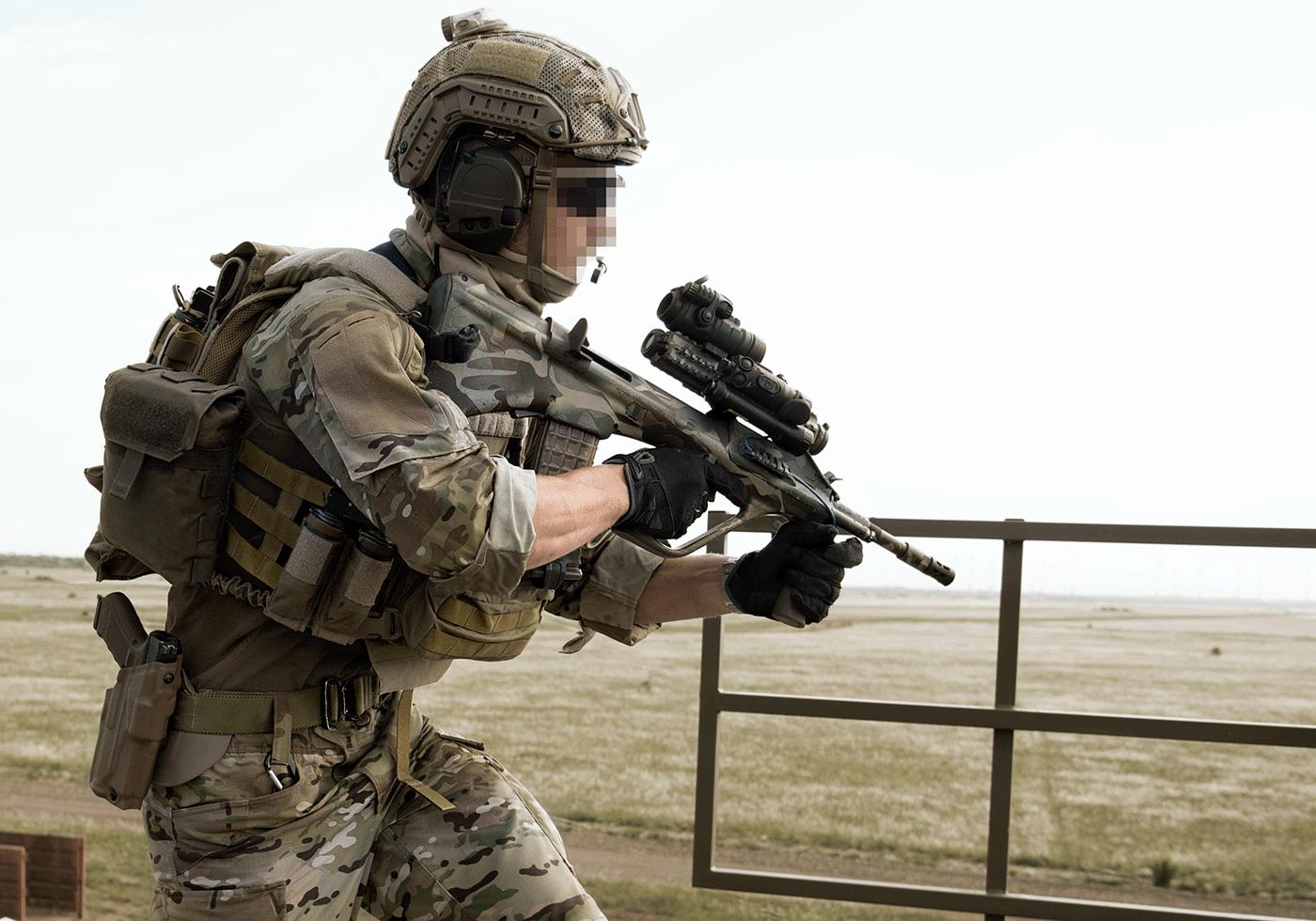 operator combat shirt multicam m combat shirts garments
