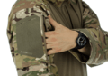 Operator Combat Shirt Multicam S Long