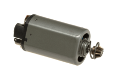 Original-Torque-Motor-Short-Type-G-G