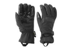 Outpost-Sensor-Gloves-Black-Outdoor-Research-S