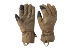 Outpost-Sensor-Gloves-Coyote-Outdoor-Research-L